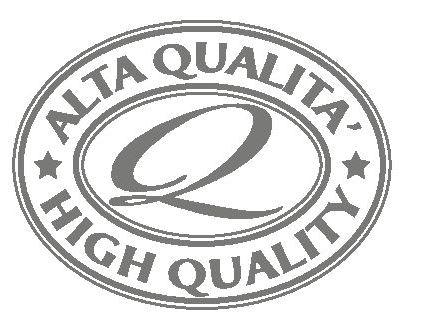 logo ALTA QUALITà - Copia.jpg