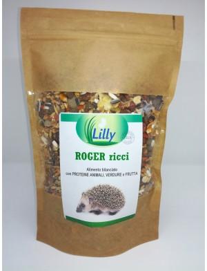 ROGER ricci 500g