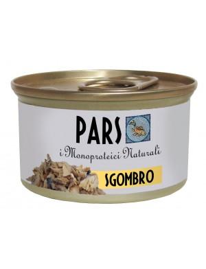 PARS SGOMBRO MONOPROTEICO